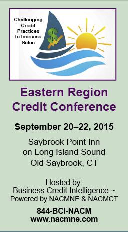 Eastern Region Ad